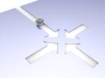 ランディングページ(LP)を活用して収益サイトを加速させる方法