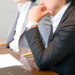 ビジネス業界で成功する「交渉力」について