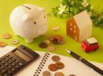 お金が貯まらない状況を変える簡単な方法