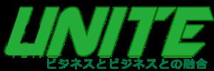 インターネットビジネスの世界【UNITE】