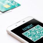 LINE Pay「全員にあげちゃう300億円祭」で得する意外な人たち