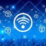 公衆無線LANサービス「00000JAPAN」を利用する際の注意点
