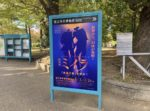 上野で開催されている特別ミイラ展にいってきました