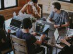 会員制サイトの作り方は?会員サイトの簡単な構築方法とメリット